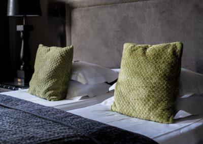 V_Hotel__PREMIUM_RUM_10_HI_7-min